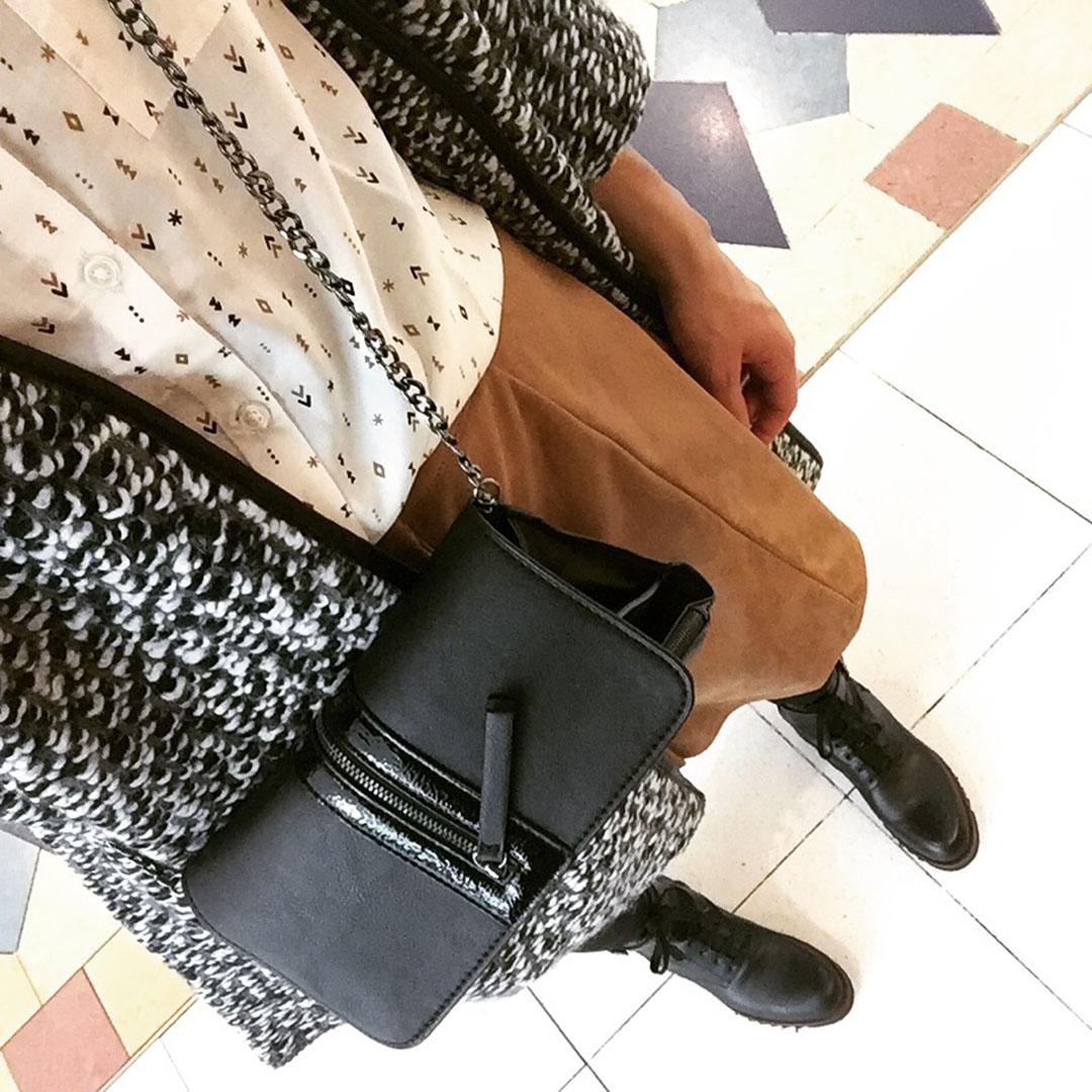 2_look_blog_mode_atlantis_les_essentielles_nantes