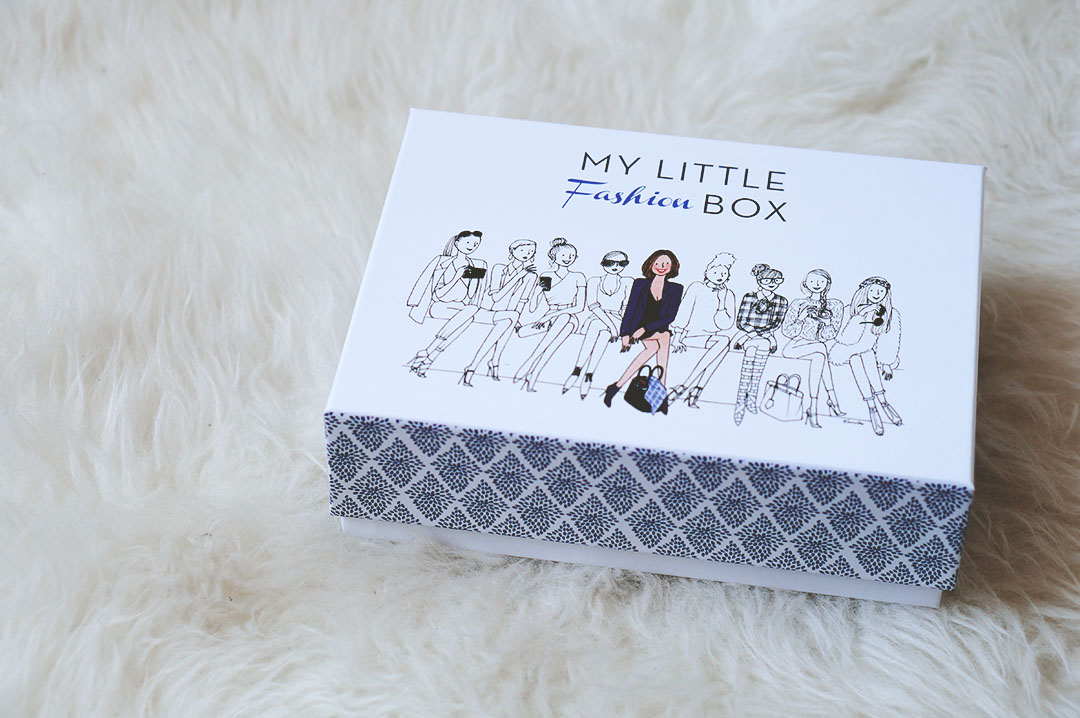 2_my_little_fashion_box_septembre_2015