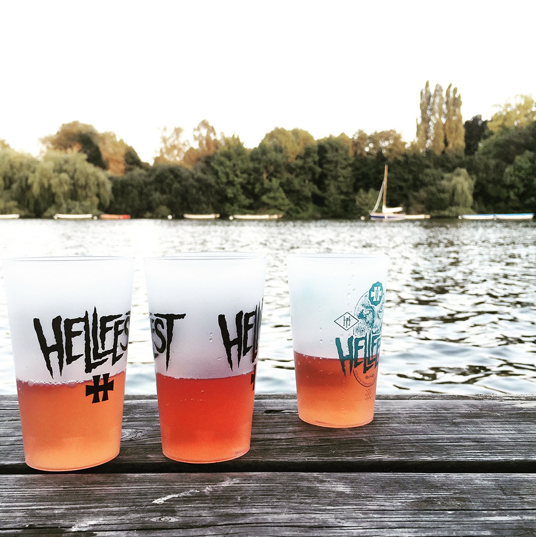 3_afterwork_paddle_sup_xperience_nantes