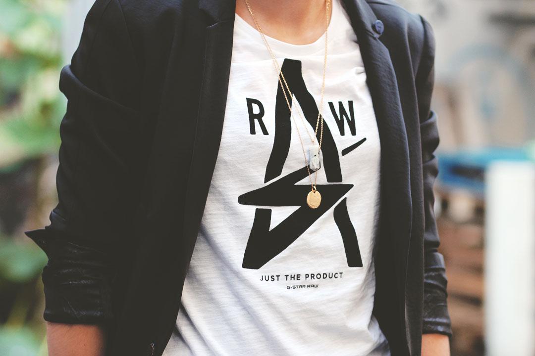 6_look_blog_mode_g_star_raw_atlantis_nantes