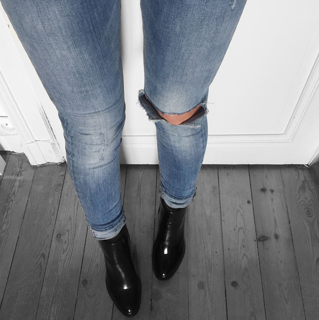 6_look_blog_mode_jean_levis_boots_kiabi