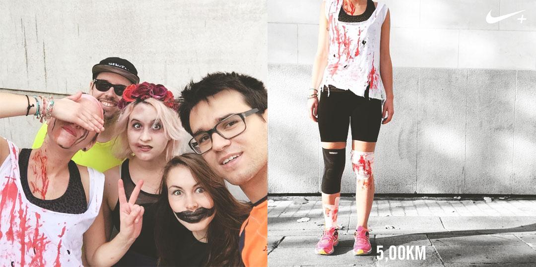 10_happy_running_crew_halloween_nantes_blog_mode