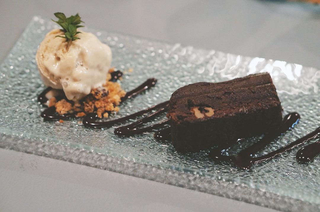 11_restaurant_le_petit_boucot_nantes_avis_test_blog