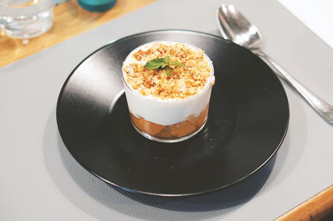 12_restaurant_le_petit_boucot_nantes_avis_test_blog