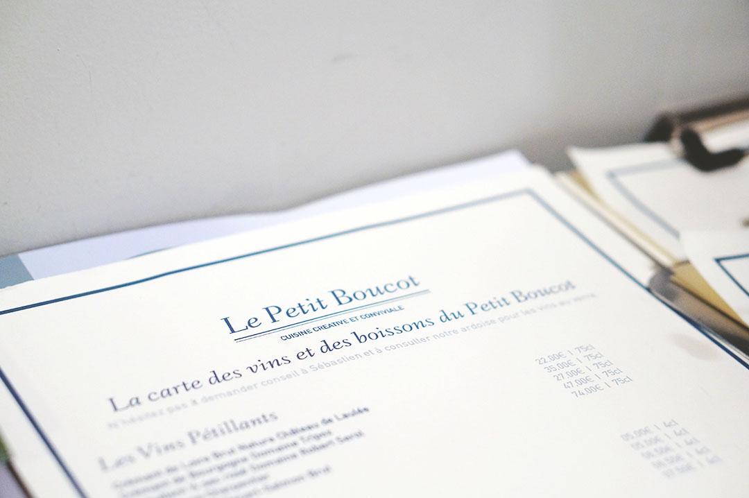 2_restaurant_le_petit_boucot_nantes_avis_test_blog