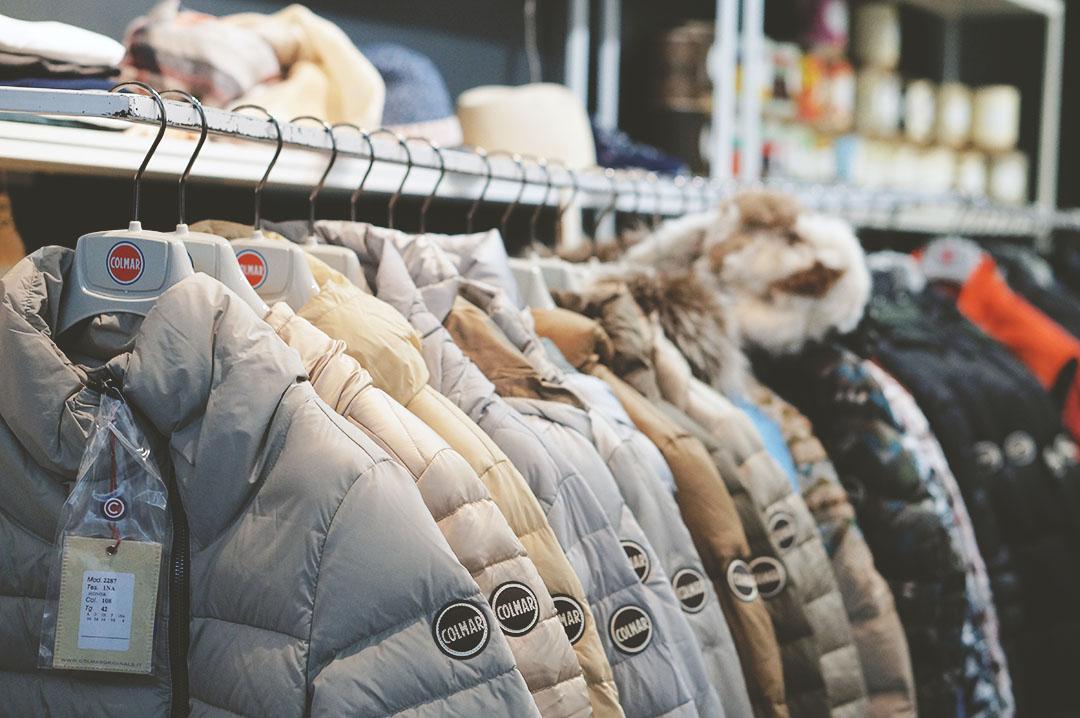 4_vente_privee_showroom_g2s_nantes_vide_dressing