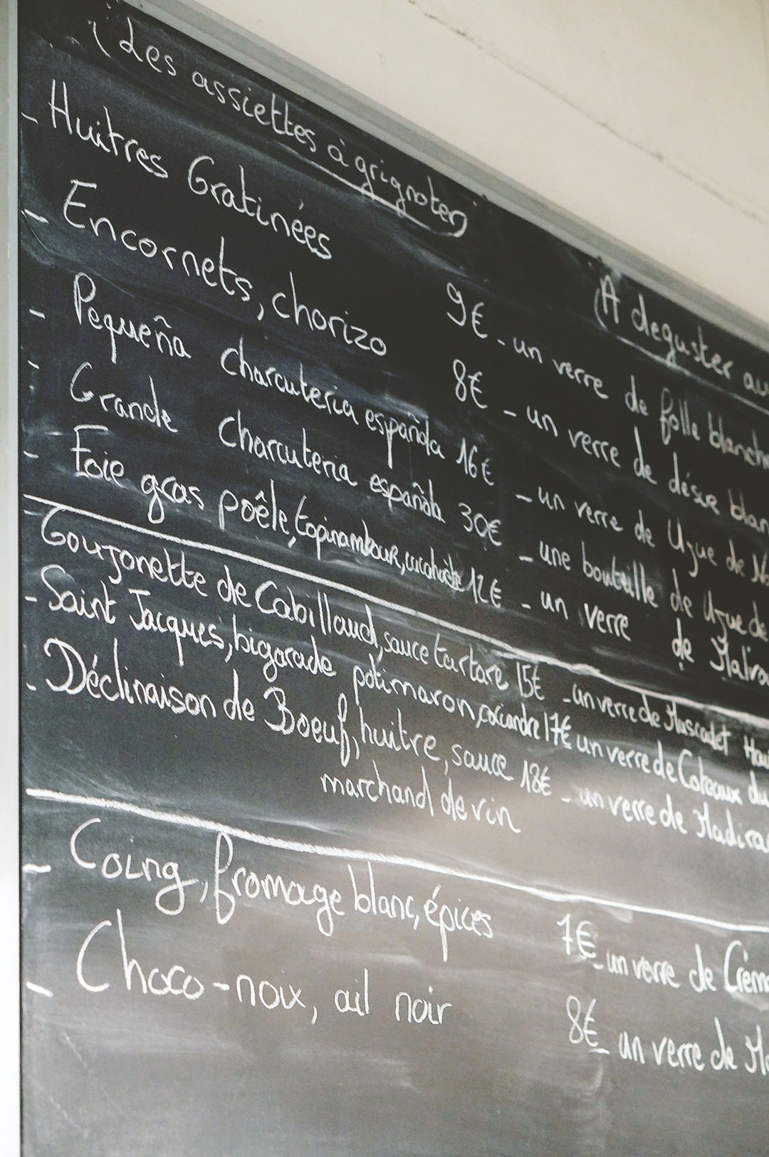 5_restaurant_le_petit_boucot_nantes_avis_test_blog