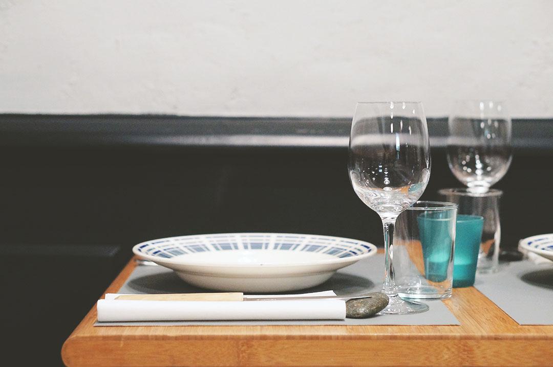 6_restaurant_le_petit_boucot_nantes_avis_test_blog