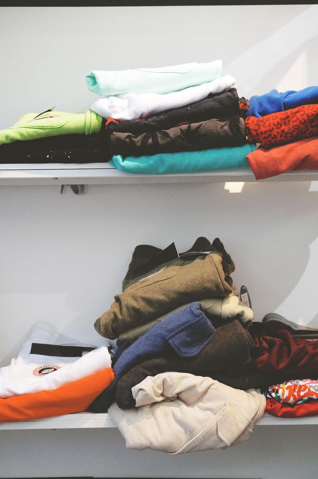9_vente_privee_showroom_g2s_nantes_vide_dressing