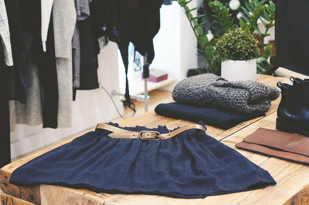 14_magasin_le_petit_marche_nantes
