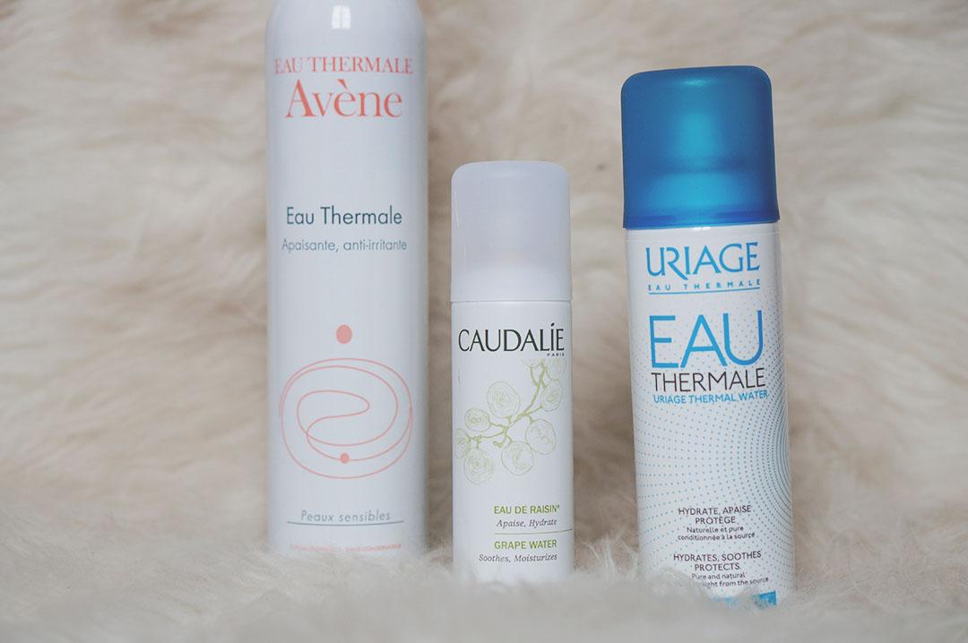 5_nettoyer_peau_mixte_acne_blog_beaute
