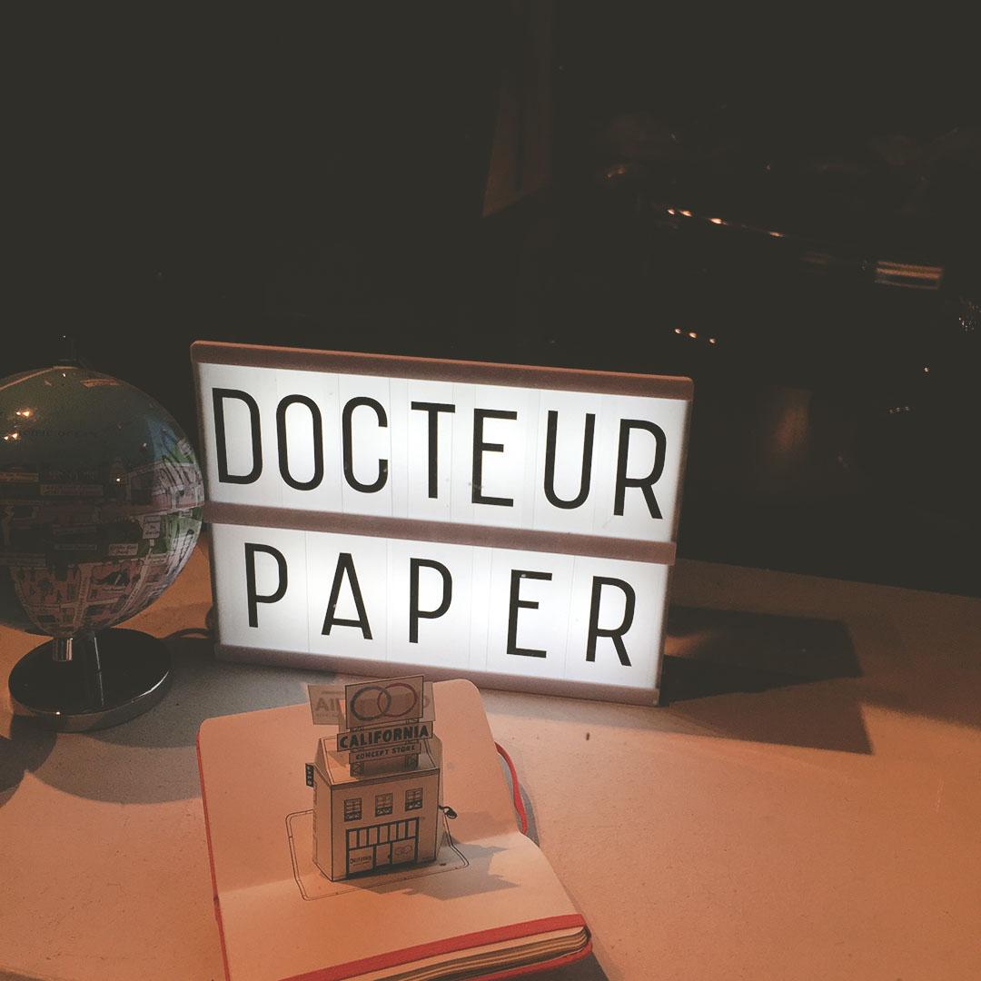 13_expo_docteur_paper_nantes_california_concept_store
