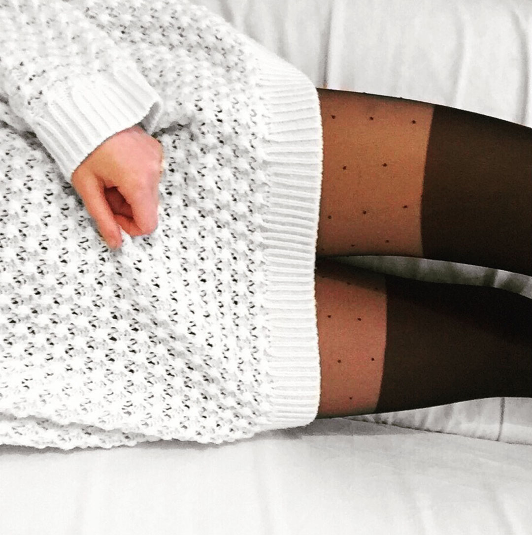 2_look_blog_mode_pull_maille_collants_gambettes_box