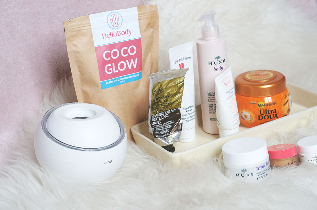 2_soins_cocooning_hiver_nuxe_avene_hellobody_cocoglow