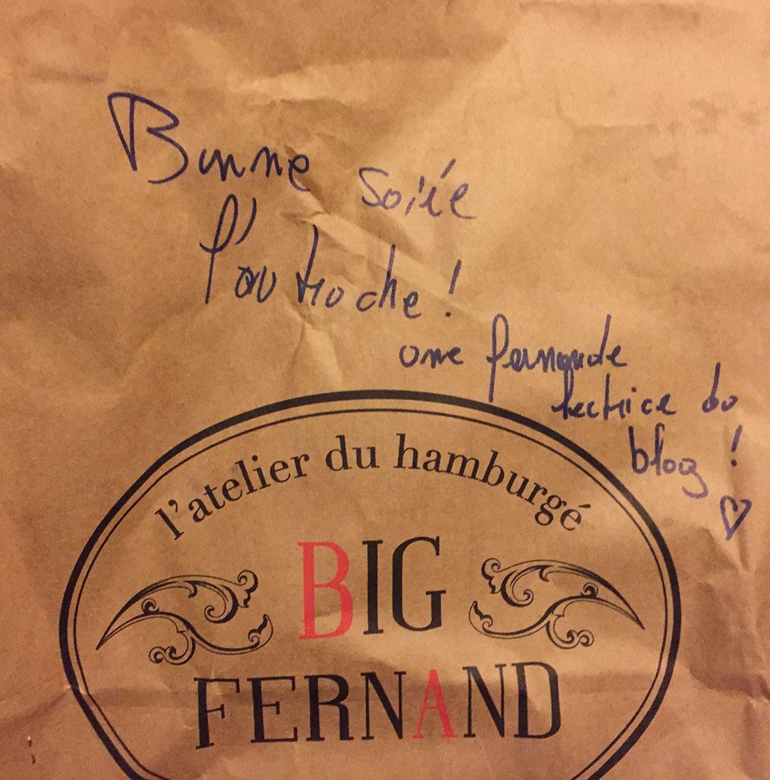 3_deliveroo_nantes_code_promo_big_fernand