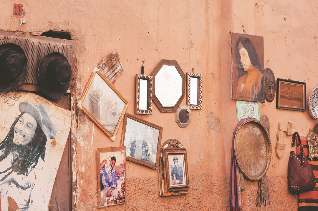 14_24h_marrakech_que_faire_souk