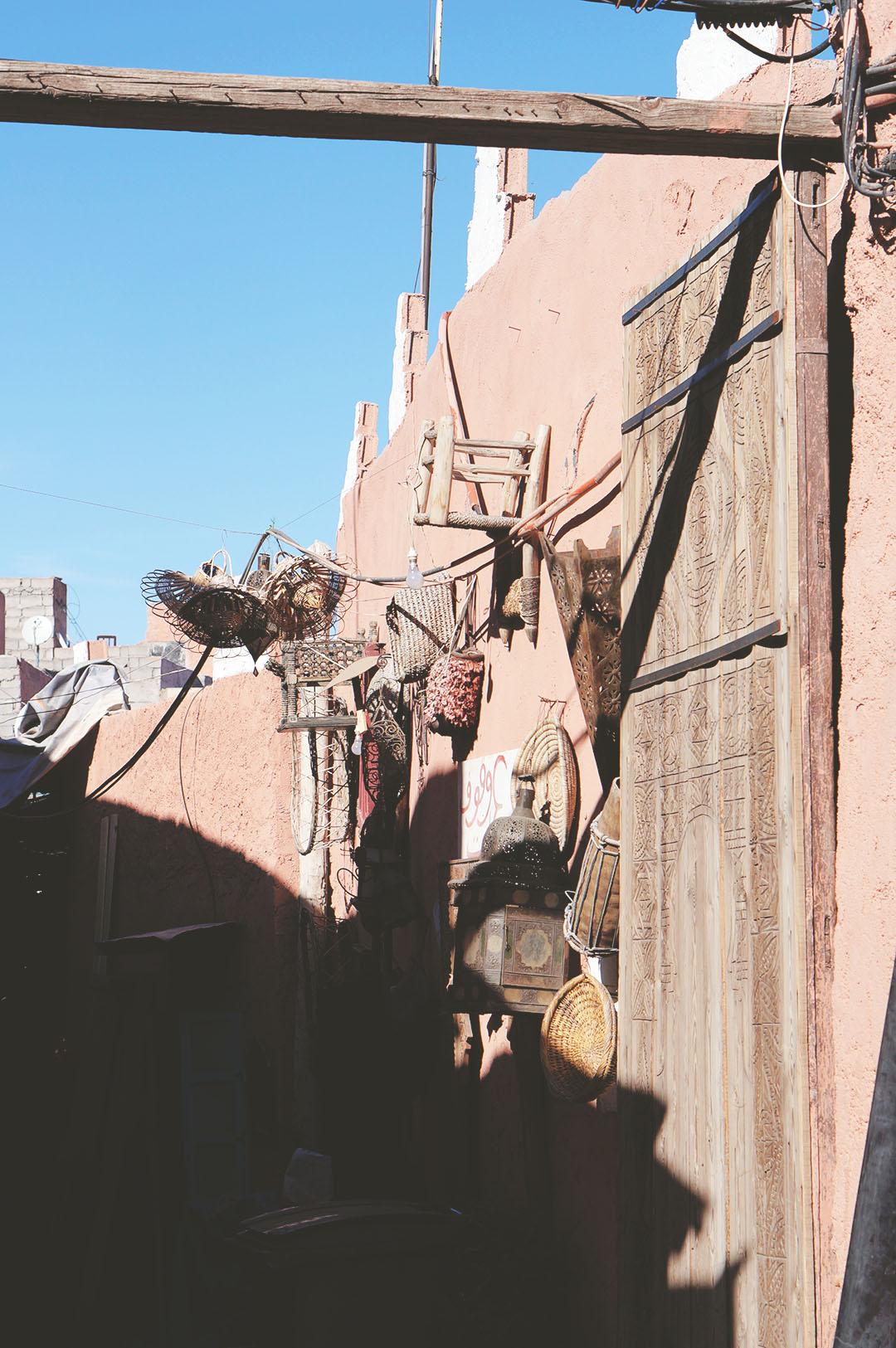 25_24h_marrakech_que_faire