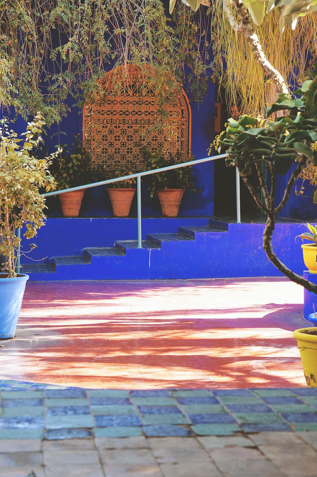 2_24h_marrakech_que_faire_majorelle