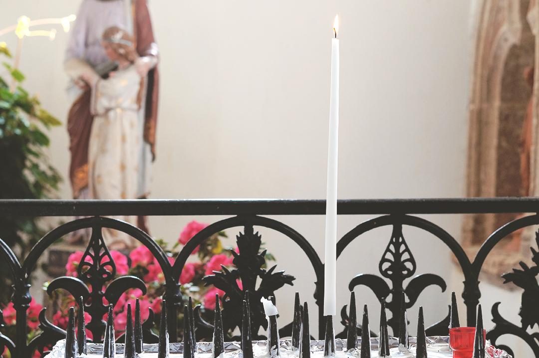 10_chapelle_de_la_Magdeleine_le_gavre