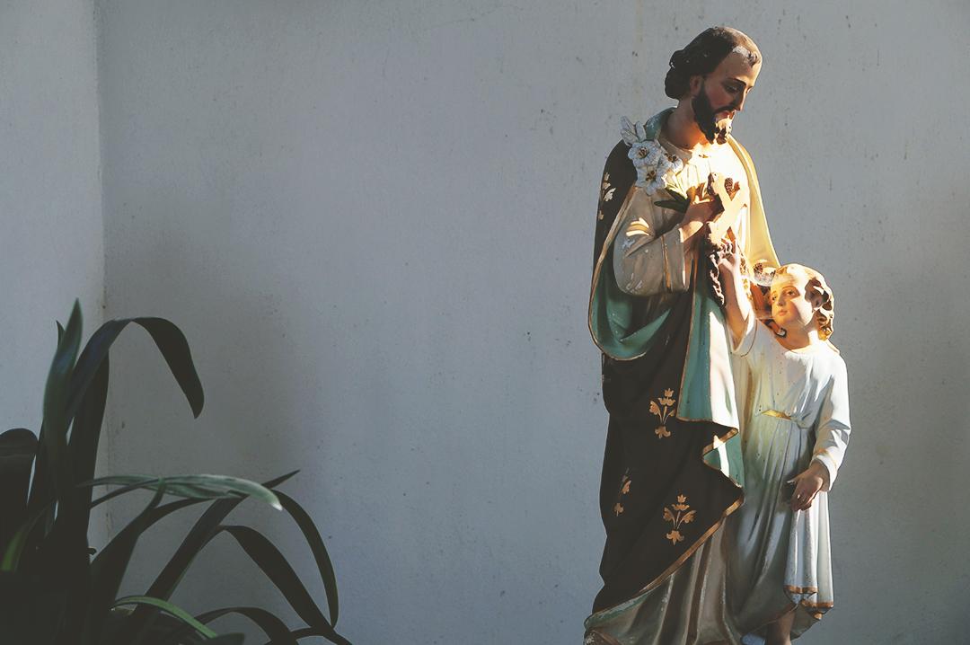 12_chapelle_de_la_Magdeleine_le_gavre