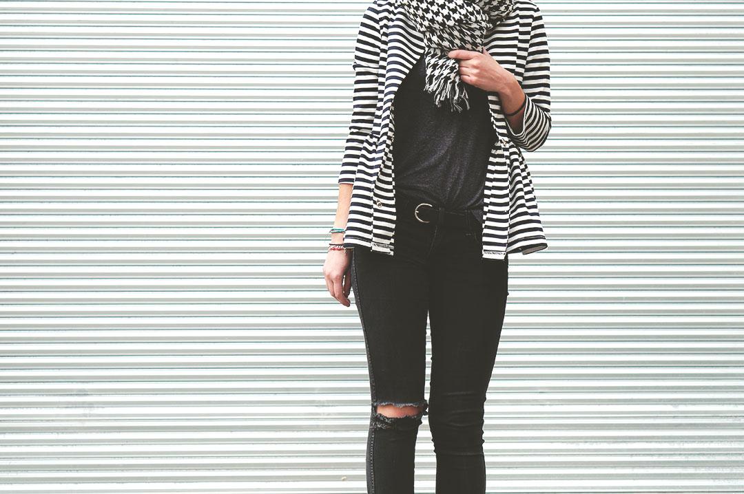 3_look_blog_mode_nantes_sheinside_jennyfer_tamaris