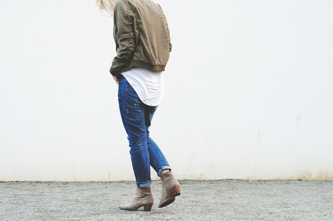 4_look_blog_mode_nantes_isabel_marant_dickers_bomber_kaki_sheinside_gsta