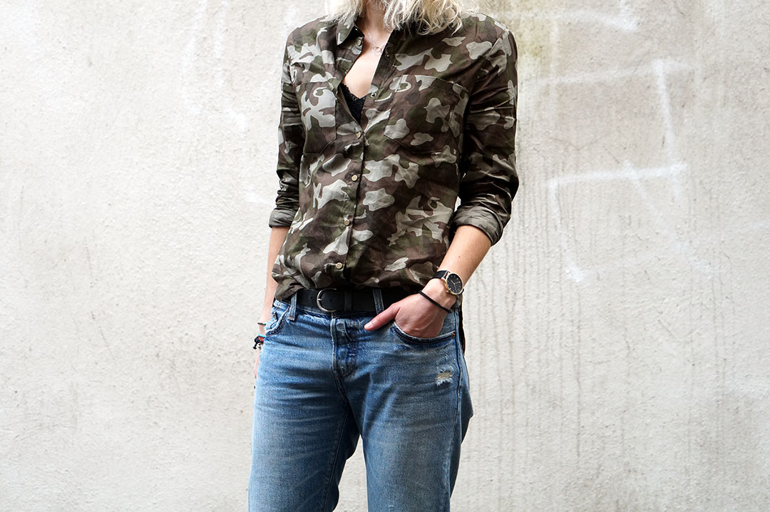 5_look_blog_mode_chemise_militaire_camouflage_jennyfer_levis_501_ct