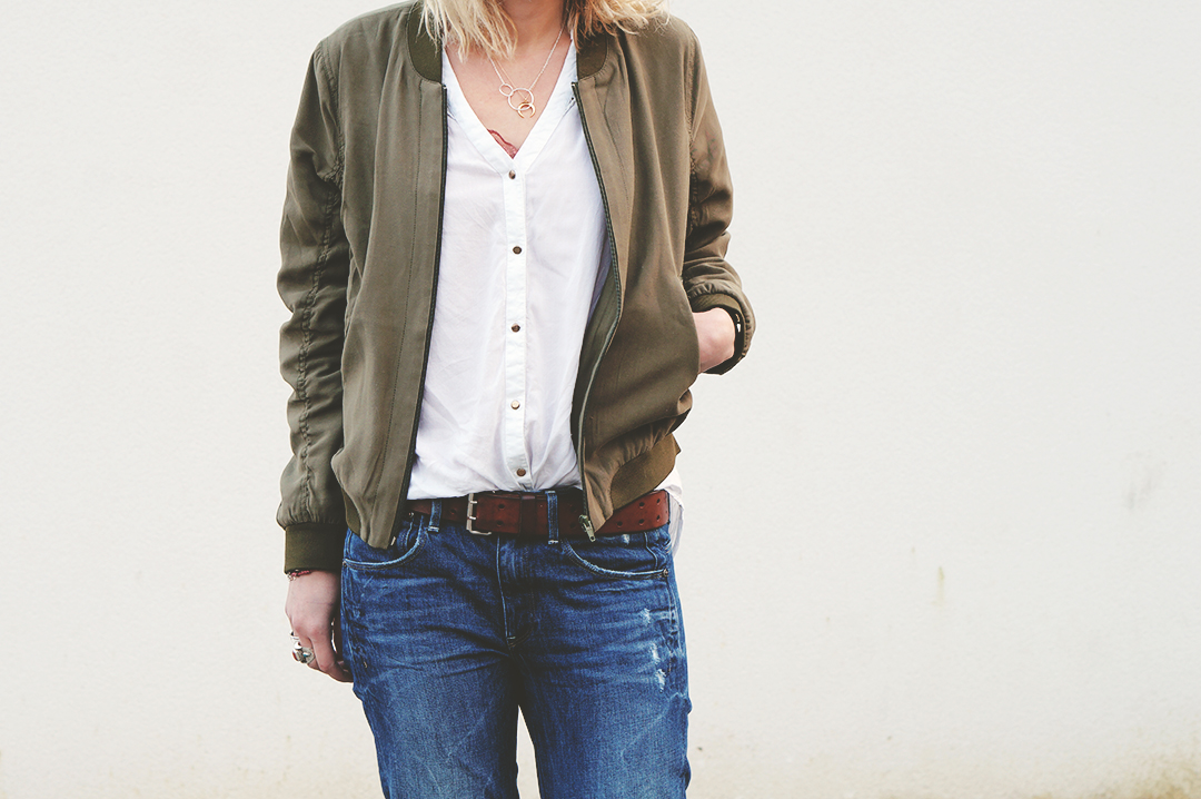 5_look_blog_mode_nantes_isabel_marant_dickers_bomber_kaki_sheinside_gsta