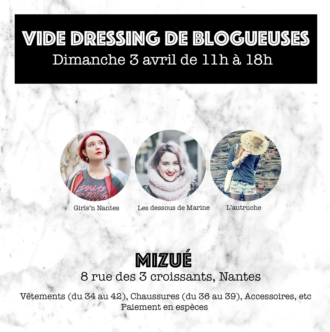 vide_dressing_blog_mode_nantes_2016