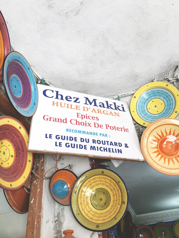 16_blog_voyage_essaouira_maroc_epices_huile_argan_chez_makki