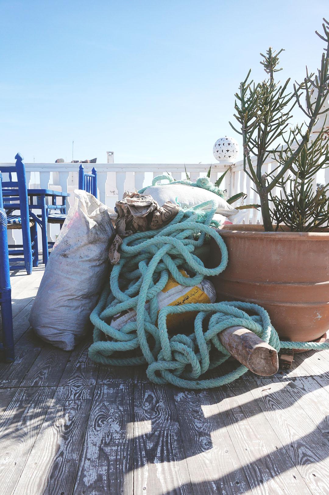 3_blog_voyage_essaouira_maroc_taros