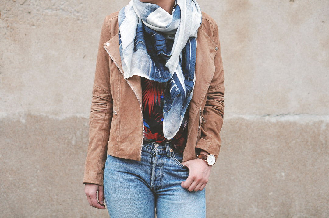 3_look_blog_mode_perfetco_one_step_levis_501_dicker_isabel_marant