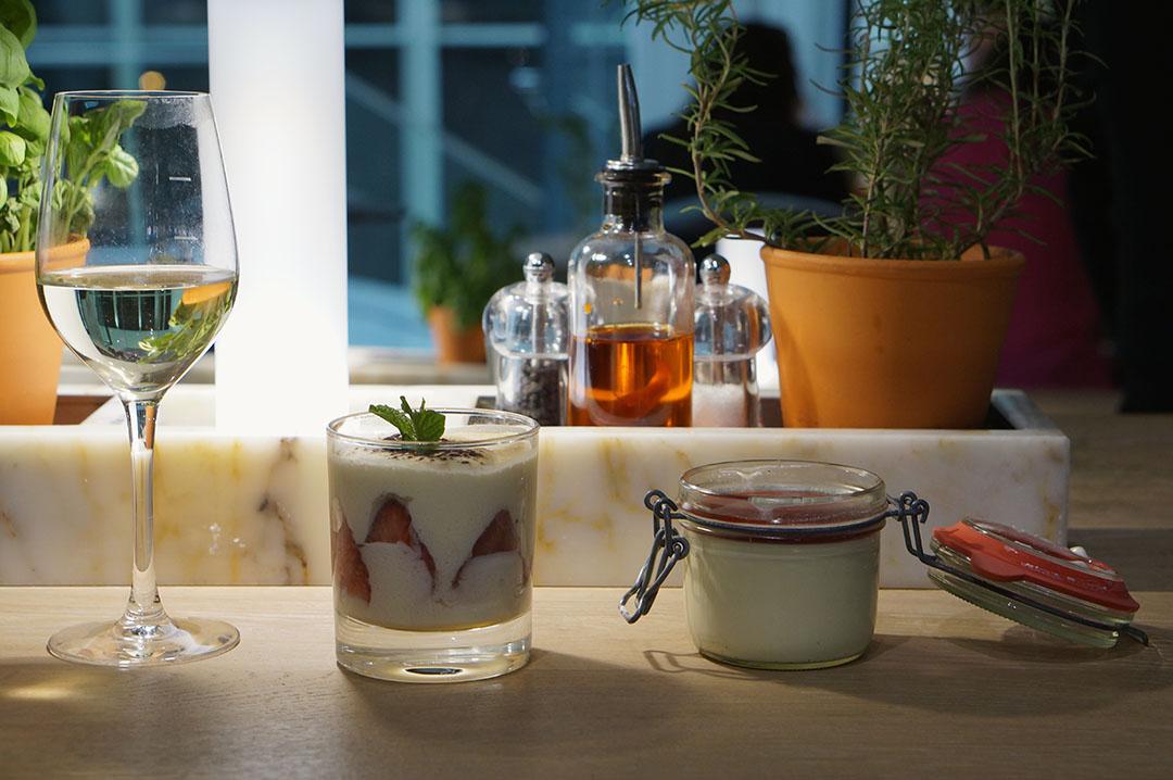 6_avis_restaurant_vapiano_nantes_atlantis