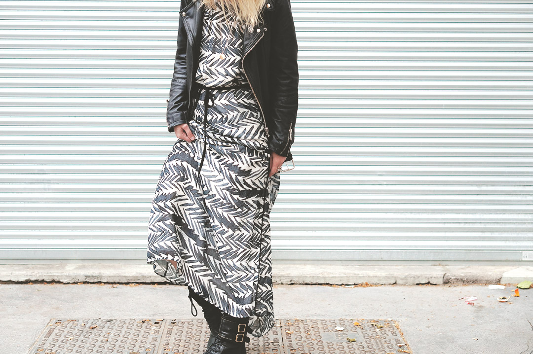 8_look_blog_mode_nantes_robe_one_step_concours