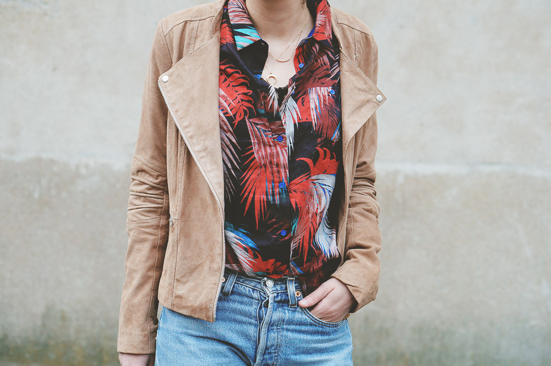 8_look_blog_mode_perfetco_one_step_levis_501_dicker_isabel_marant
