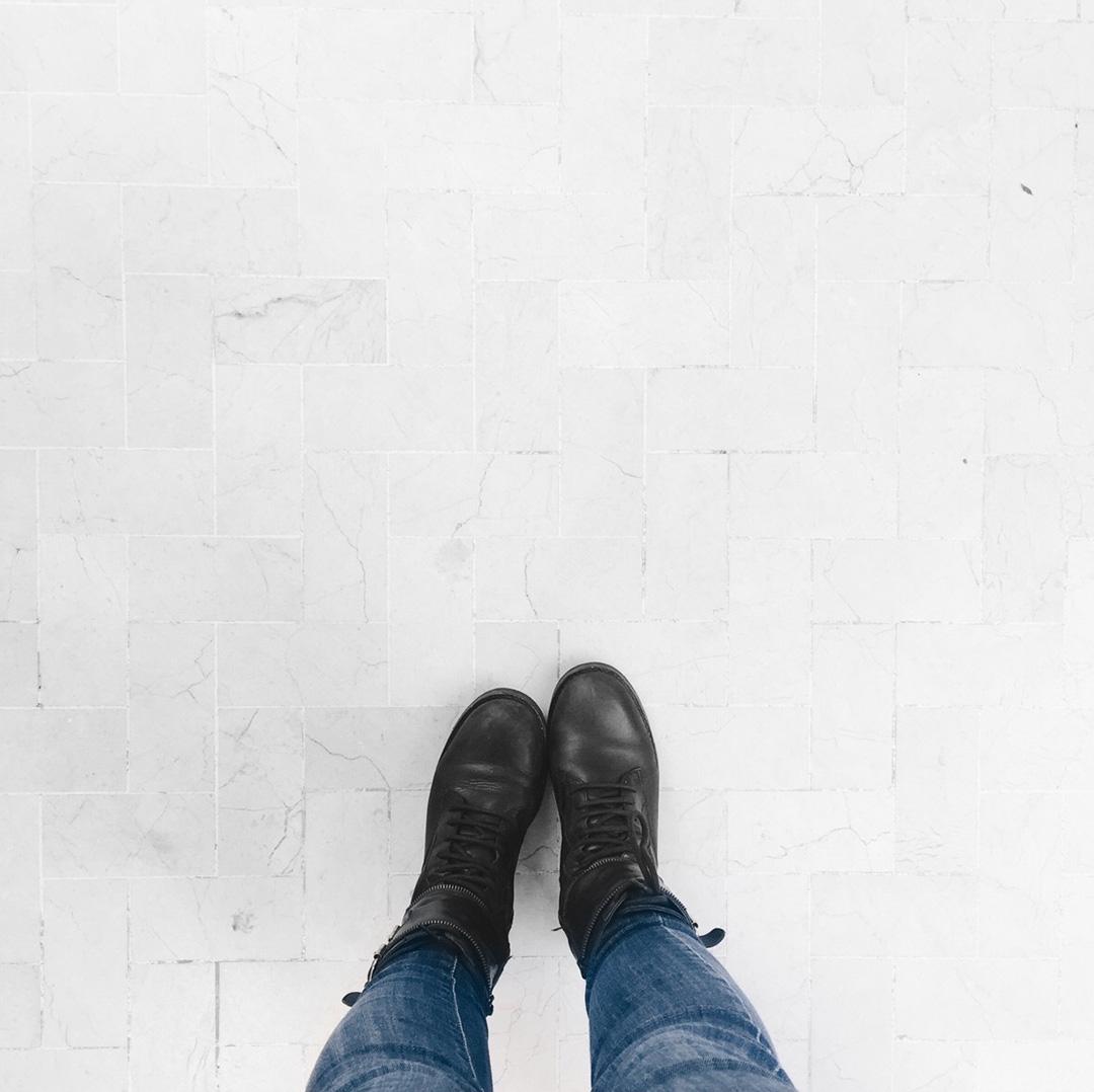 look blog mode jean slim levis boots jonak