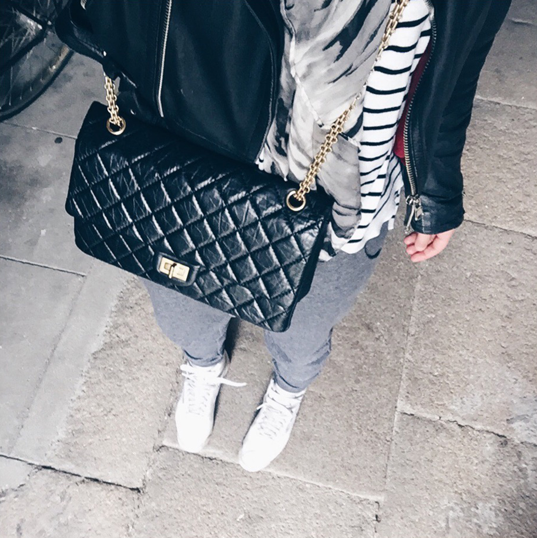 2_look_blog_mode_nantes_sac_chanel_255