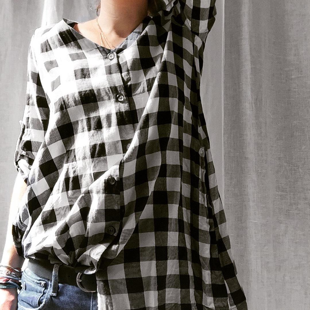 4_look_blog_mode_chemise_robe_zara