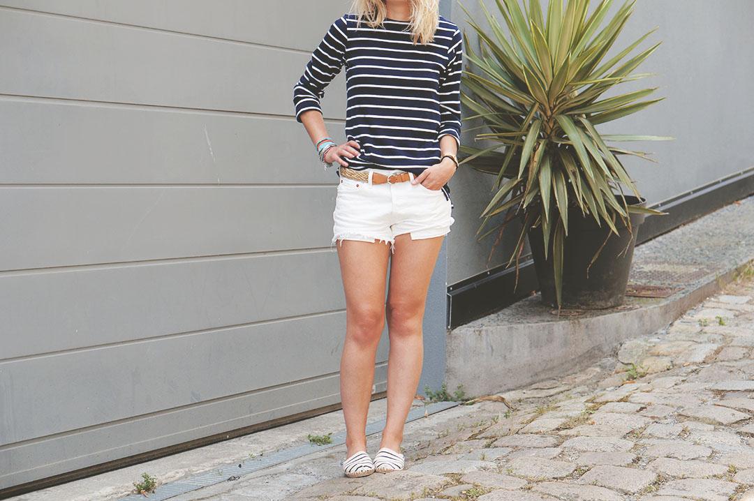 11_look_blog_mode_nantes_concours_phare_baleine_levis_64