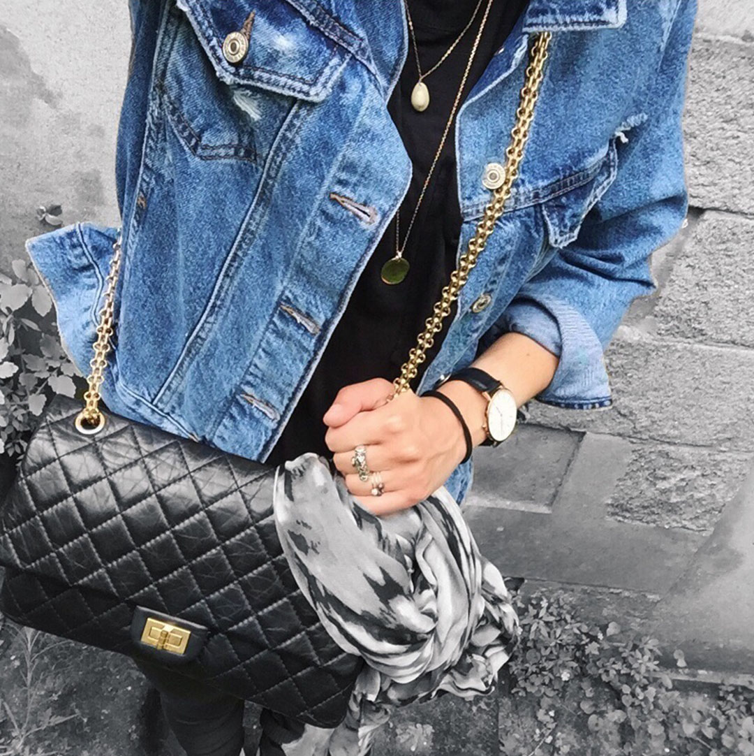 2_look_blog_mode_mango_daniel_wellington_chanel_255