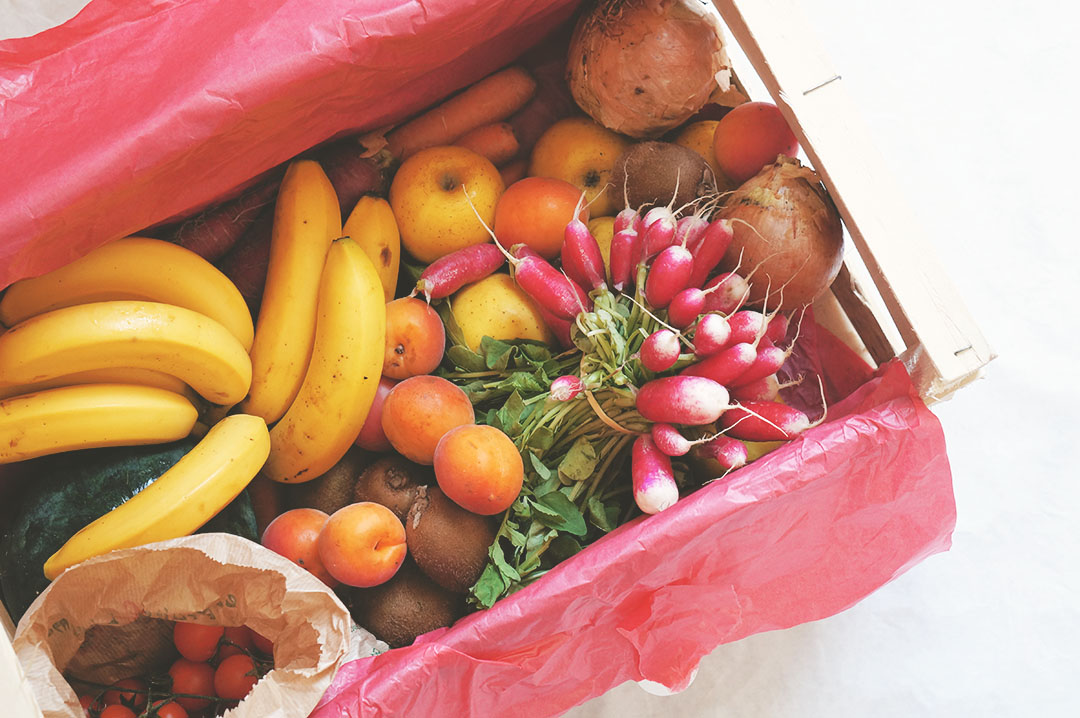 3_panier_kerbio_legumes_fruits_bio_nantes