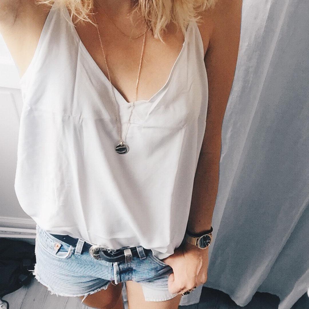 4_look_blog_mode_debardeur_princesse_tam_tam_short_levis_ceinture_asos