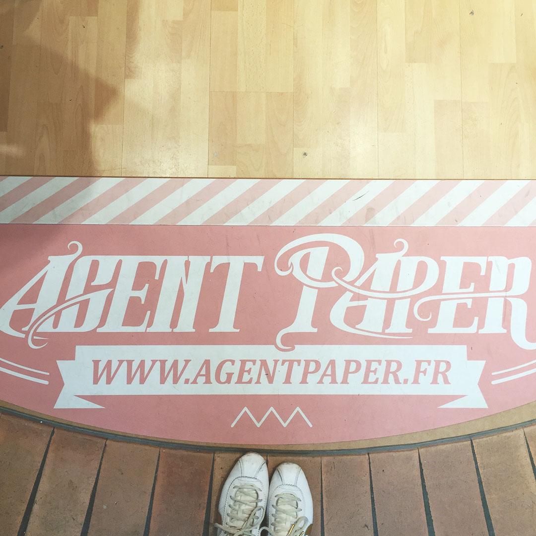 5_boutique_agent_paper_nantes