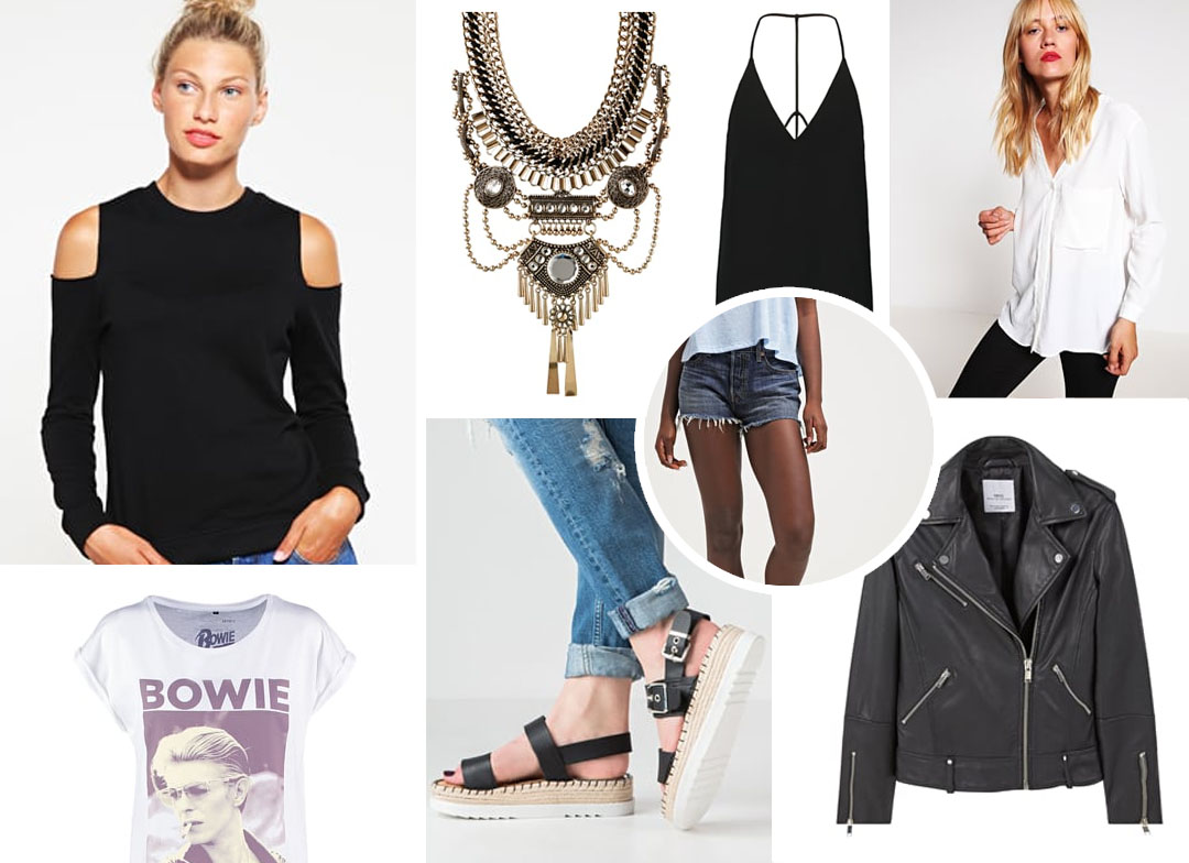 1_selection shopping rock en seine 2016 zalando look festival