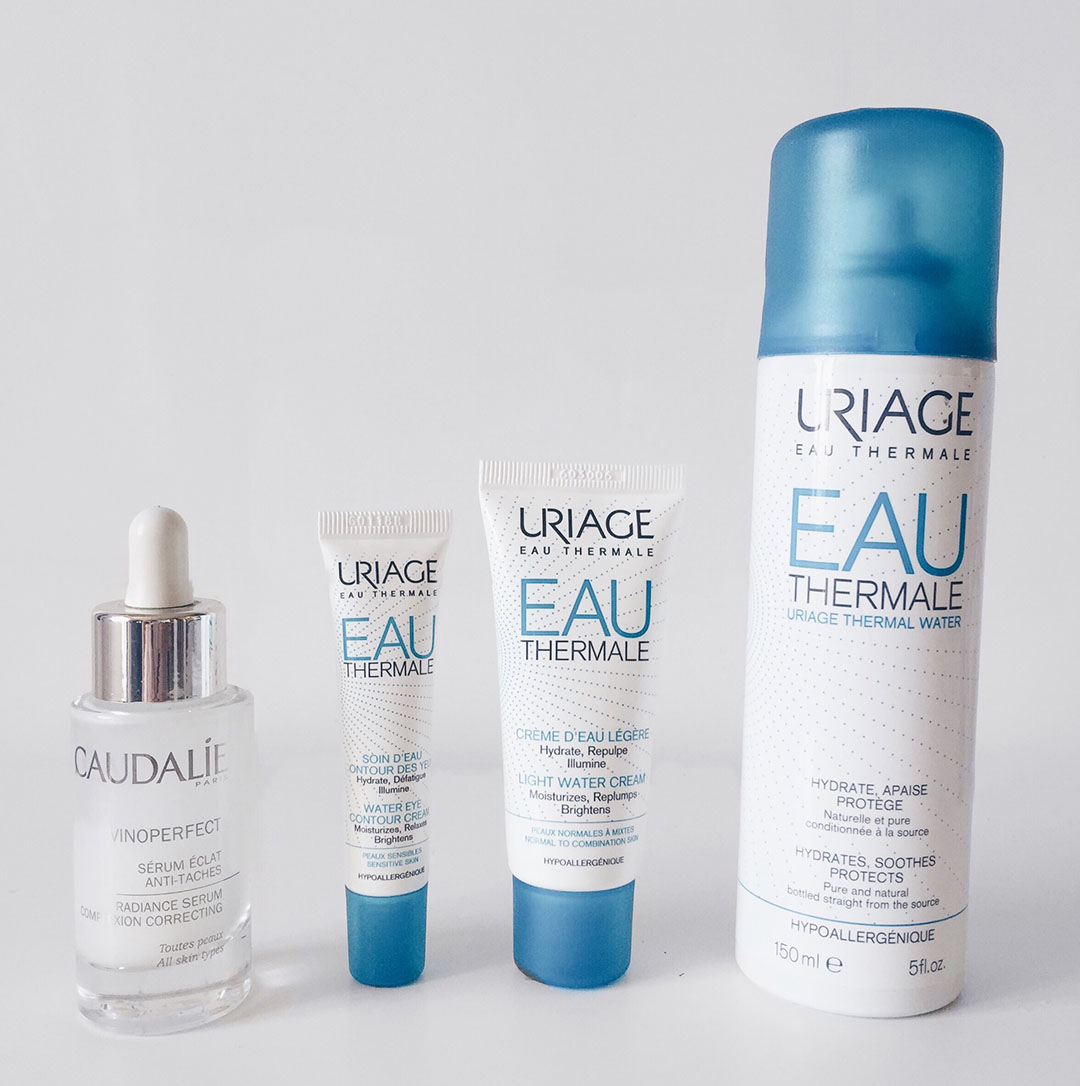 2_blog_beaute_uriage_eau_termale_avis