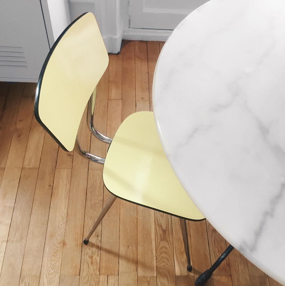 2_blog_mode_deco_table_bistrot_marbre