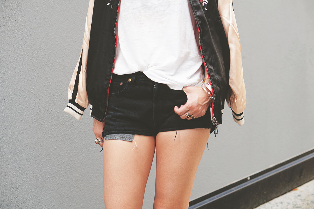 2_look_blog_mode_sheinside_levis_concours_karuni