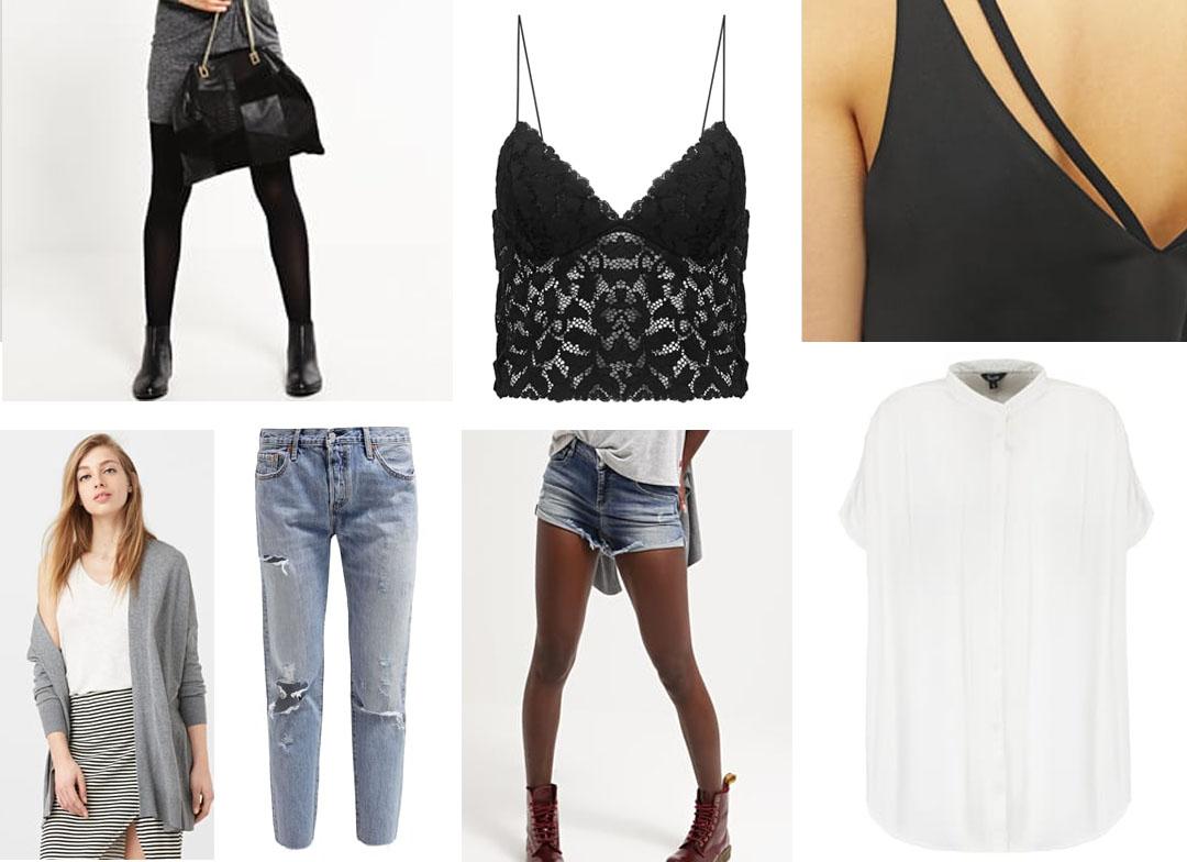 2_selection shopping rock en seine 2016 zalando look festival