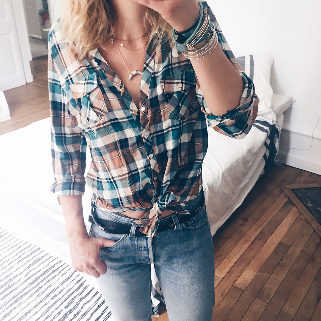 3_look_blog_mode_breal_stella_dot_levis