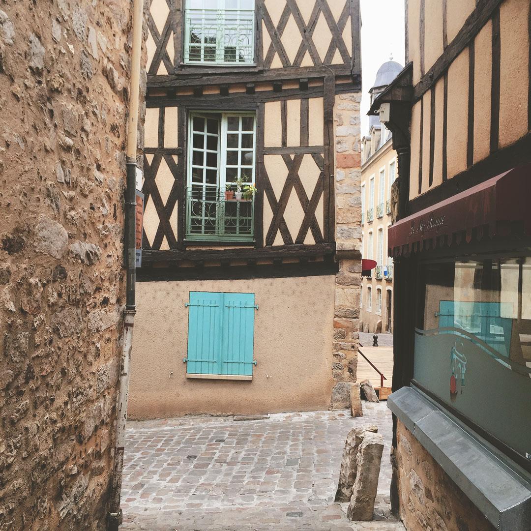 5_blog_voyage_le_mans_bonnes_adresses